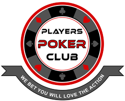 Players Poker Room Houston
